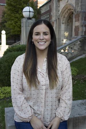 Katelyn Martens