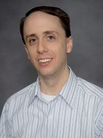 Michael Eugene Woods