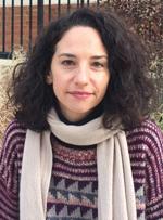 Solange Muñoz