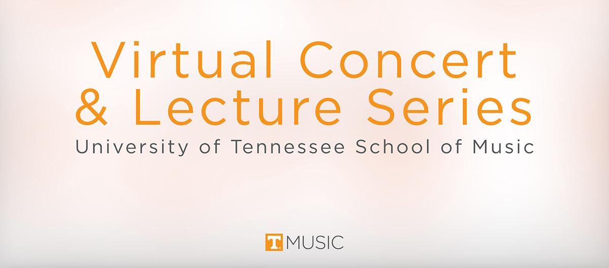 Virtual Concert Series