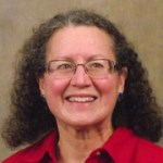 Suzanne Lenhart