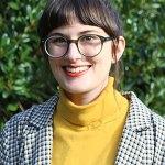 Sarah D'Onofrio