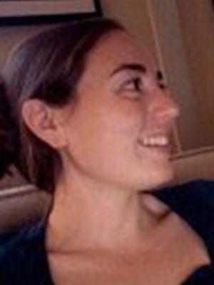 Elizabeth Derryberry