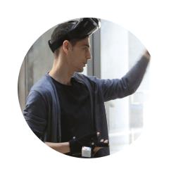 EpiLab Team Art Science Node