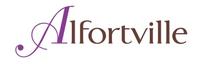 Logo ville d'Alfortville