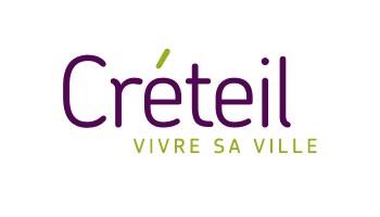 CLEA de Créteil 2016/2017