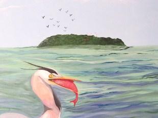 heron-fish