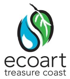 ecoart_logo_Final2 sm