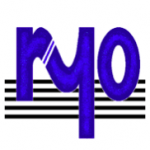 Profile picture of Rockhampton Youth Orchestra