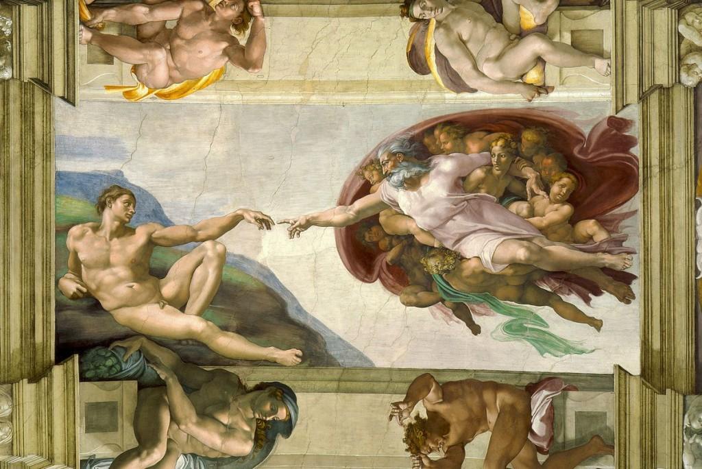 1200px-Michelangelo_-_Creation_of_Adam