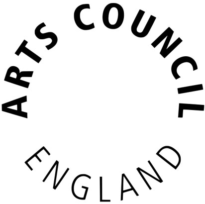 Arts Council faces up to cuts