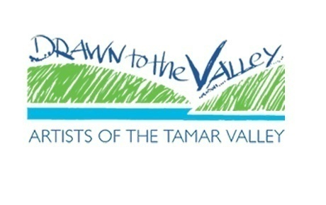 Call for Plymouth artists to join Drawn to the Valley, artists of the Tamar Valley