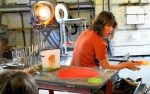 Devon Open Studios call for artists for 2011 event
