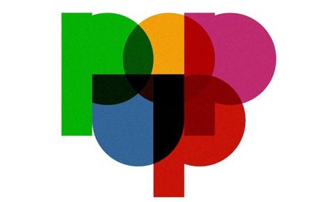 Pop_up creative event back in Totnes