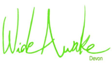 Wide Awake Devon