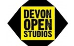 Devon Artist Network announces five Emerging Artist Bursaries for Devon Open Studios