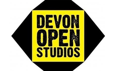 Devon Open Studios