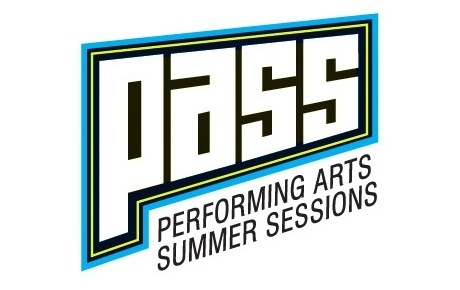 Performing Arts Summer Sessions in the South West