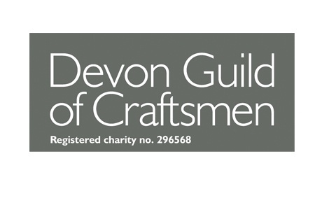 Arts marketing internship opportunity at The Devon Guild of Craftsmen