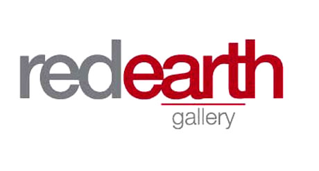 Red Earth Gallery calls for Christmas exhibition submissions