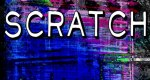 SCRATCH provides platform for emerging artists In Devon