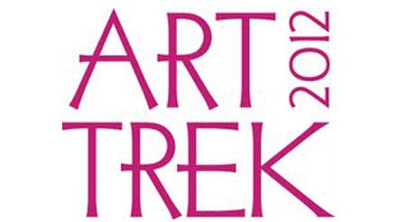 Art Trek 2012