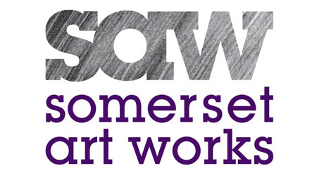Somerset Art Works