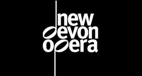 New Devon Opera