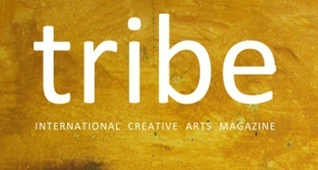 Young Plymouth artists called to apply for £100 tribe prize