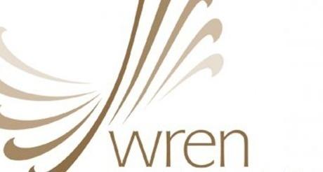 Wren Music
