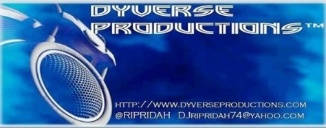 Dy-Verse productions