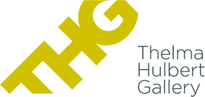 Thelma Hulbert Gallery Highly Commended for its contribution to the 2015 Get Creative Family Arts Festival