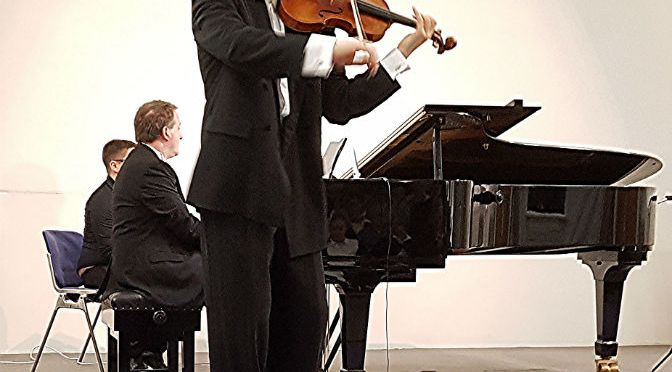 Pierre-Emmanuel Largeron & Daniel King Smith