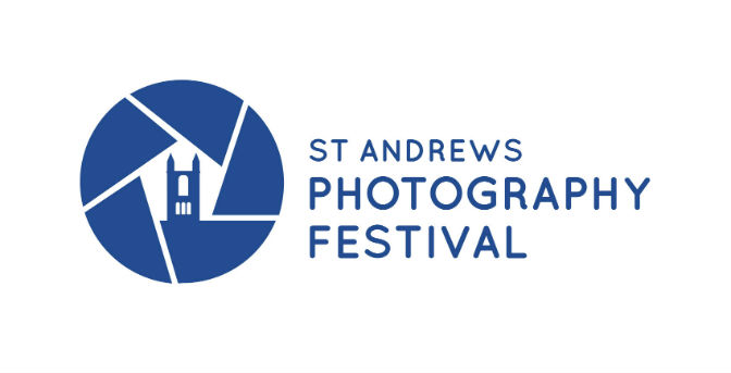 St-Andrews-Photography-Festival-logo_Web