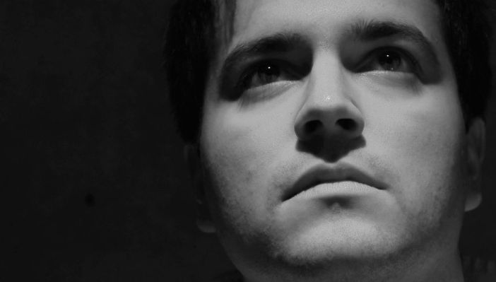 Capturing the fragility of the moment   pianist Florian Mitrea talks about the drama and tragedy of Mozart and Prokofiev