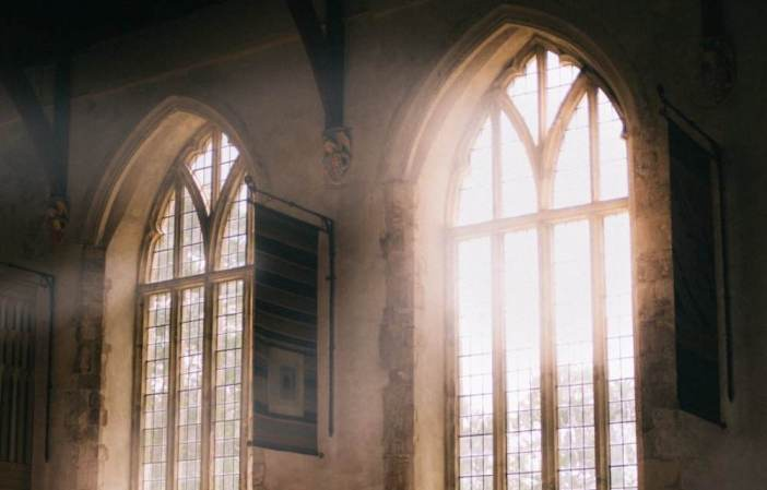 Dartington Summer School: intimate performances for all