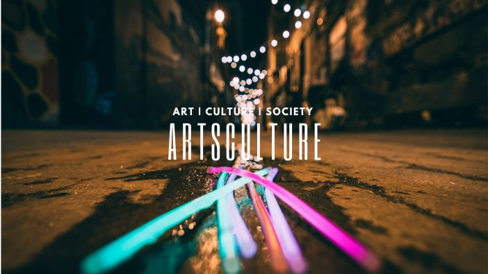 We are ArtsCulture