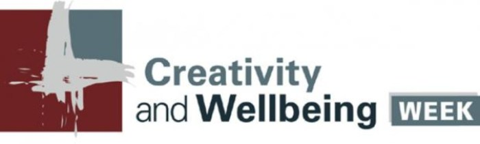 Creativity and Wellbeing week highlights arts in health