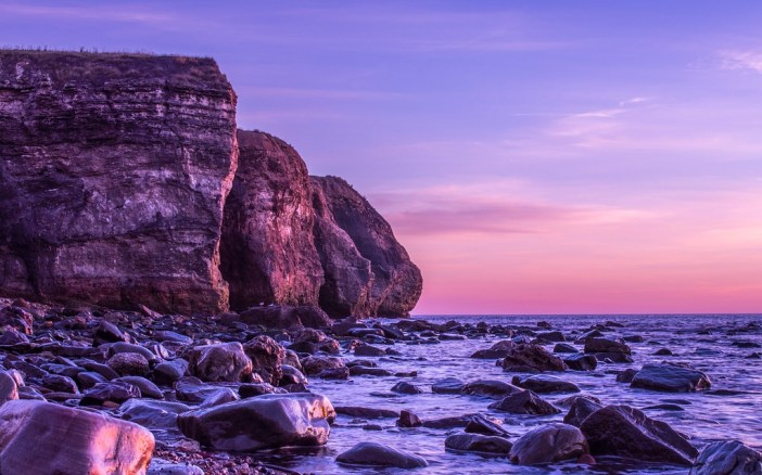 Must-visit hidden beaches in the North East
