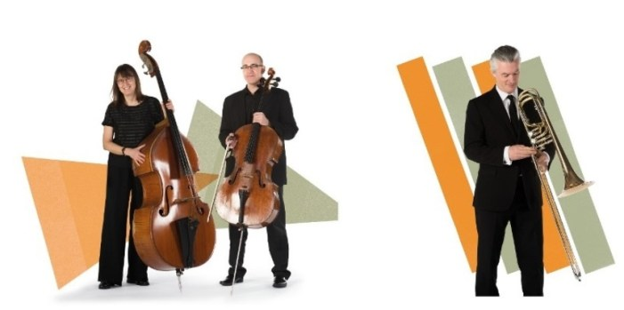 BSO returns with 12 symphonic concerts this autumn