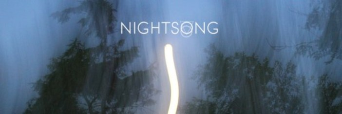The Peasants' Revolt | Nightsong debut folk album