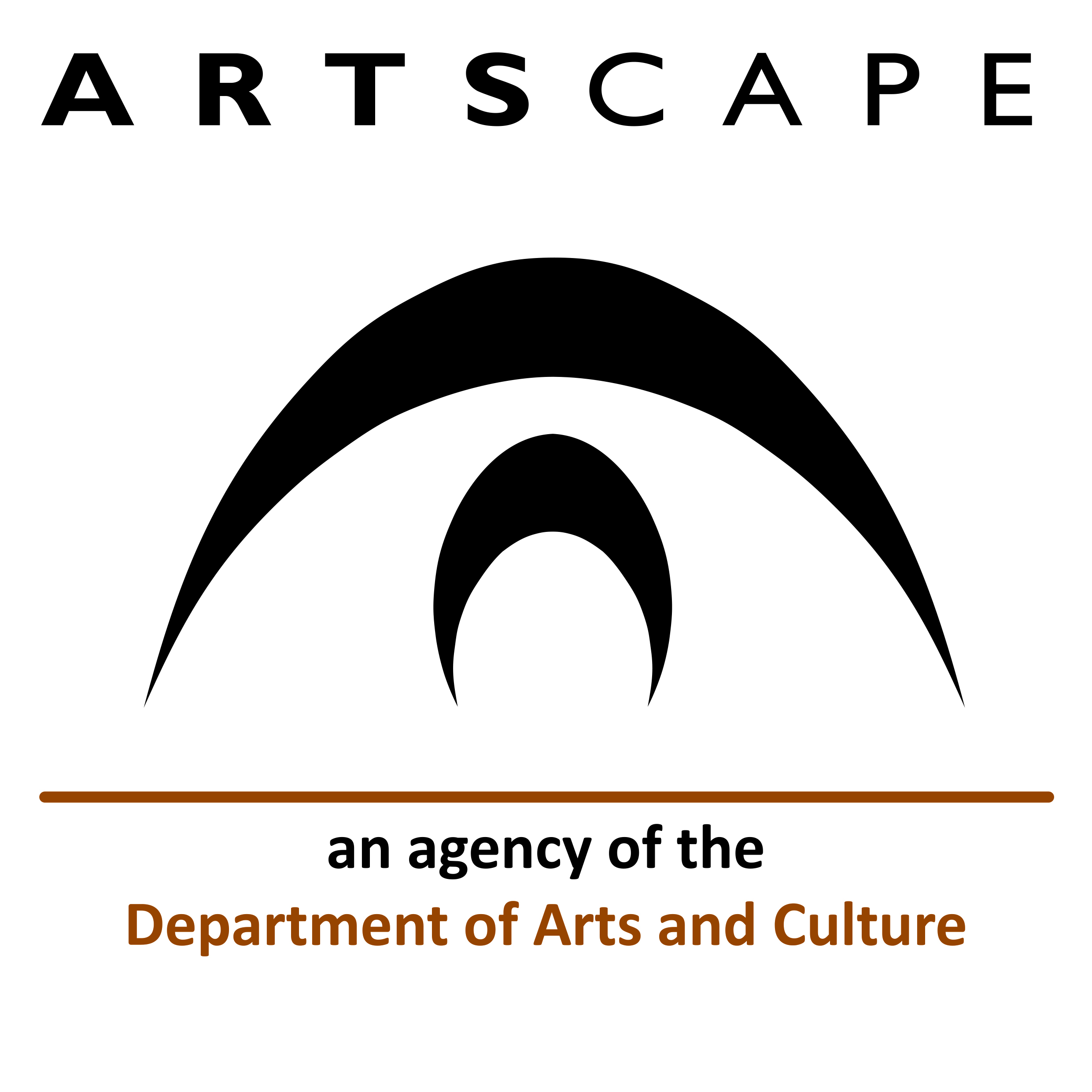 Marlene Le Roux On Her Appointment As Ceo Of Artscape