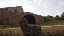 Cal juyent masia de la Pau 038