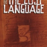 the lost language by marianne villanueva