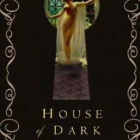 house of dark delights / bound in moonlight by louisa burton