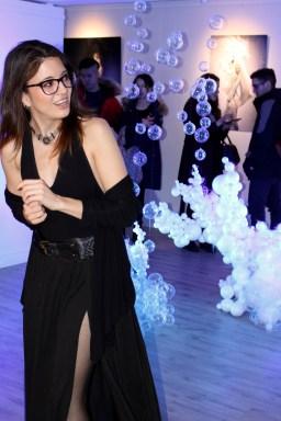 Nastasha Gerschon