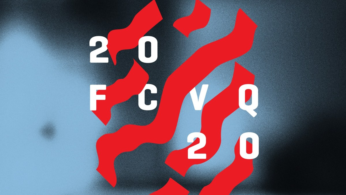FCVQ 2020