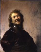 la-et-cm-getty-rembrandt-laughing-20130509