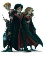harry-potter-trio-duddle