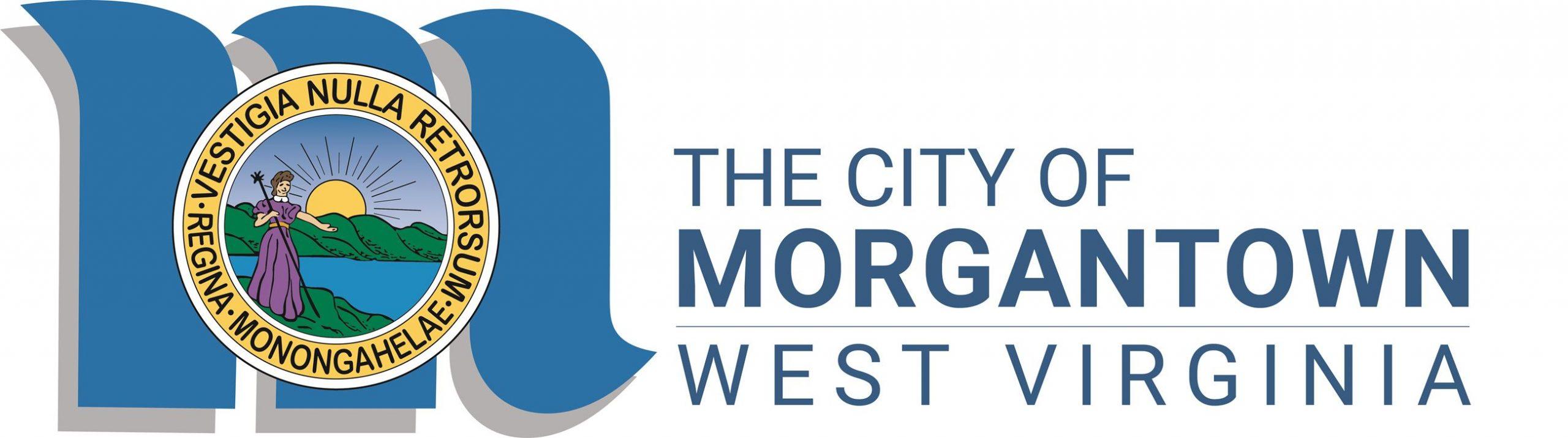 CityOfMorgantown